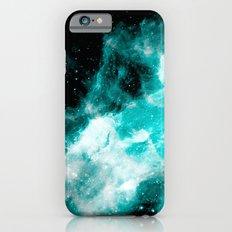 Wonderful Space iPhone 6s Slim Case