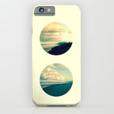 Days gone by Slim Case iPhone 6s