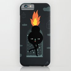 Mimu & The Fireboy Slim Case iPhone 6s