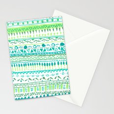 Design Stationery Cards