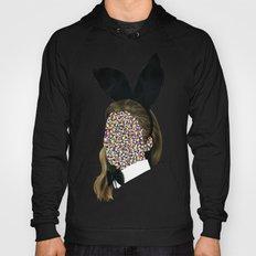 Playboy Bunny Girl Hoody