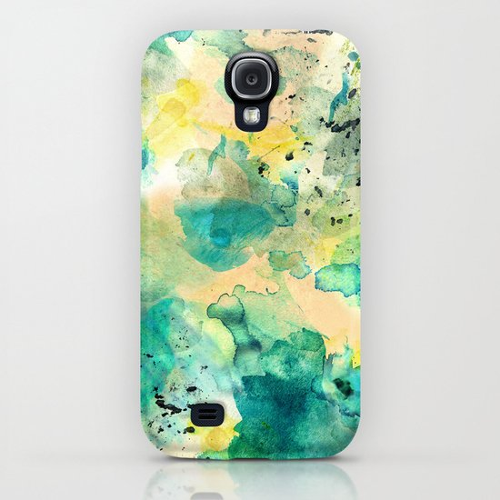 Diving iPhone & iPod Case