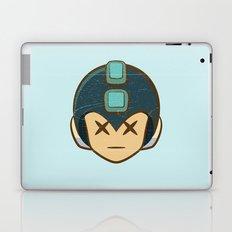 Rockman Repairs Laptop & iPad Skin