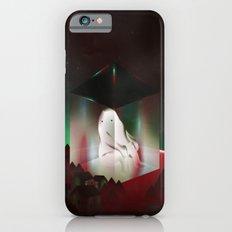Comfort Zone iPhone 6s Slim Case