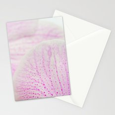 Tenderness 5 Stationery Cards