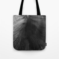 Palms 1.1 Tote Bag