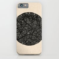 - the imperfection - iPhone 6 Slim Case