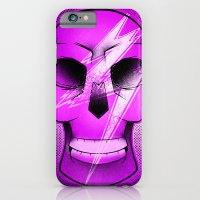 SWYF iPhone 6 Slim Case