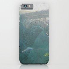 New River iPhone 6 Slim Case