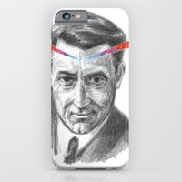 Cary Grant LSD iPhone 6 Slim Case