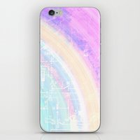 Hypernova iPhone & iPod Skin