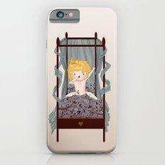 Chibi Slim Case iPhone 6s