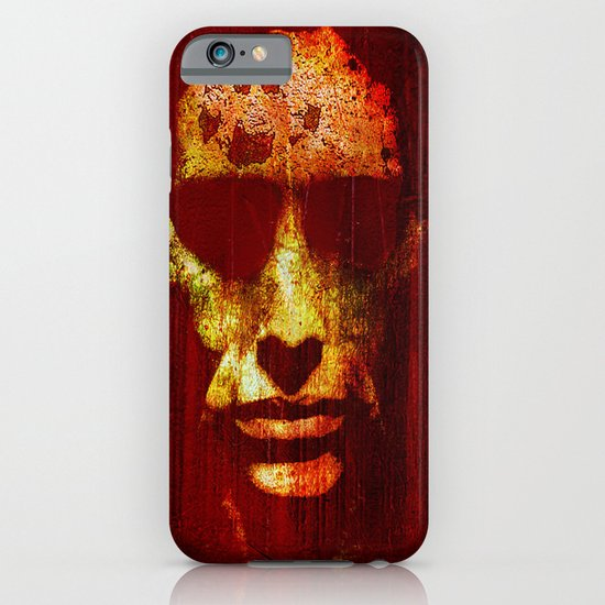 witch iPhone & iPod Case