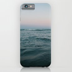 Ocean Traveler iPhone 6 Slim Case