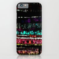 iPhone & iPod Case featuring :: Cataplexy :: by :: GaleStorm Artworks ::