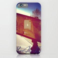 I Love My Iphone iPhone 6s Slim Case
