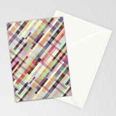 Patternwork XXXI Stationery Cards