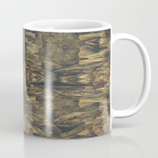 Stalagmites Version 2 Mug