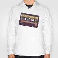 Are You Happy?  |  Casse… Hoody