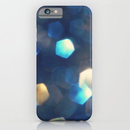 Make it Shine iPhone & iPod Case