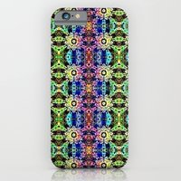 iPhone & iPod Case featuring Misty Roses 2 by TheLadyDaisy
