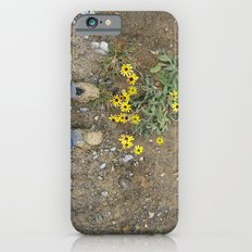 Muddy Boots iPhone 6s Slim Case