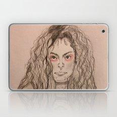 Sestra  Laptop & iPad Skin