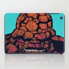 Whump! iPad Case