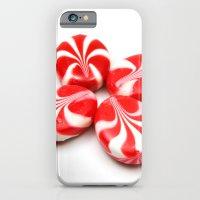 Candies iPhone 6 Slim Case