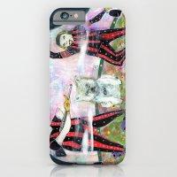 Special Room X iPhone 6 Slim Case