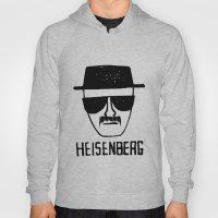 Heisenberg - Breaking Ba… Hoody