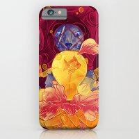 La Lumiere iPhone 6 Slim Case