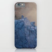 iPhone & iPod Case featuring Irrealidad by Carolina Carselle