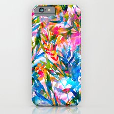 Tropic Dream Slim Case iPhone 6s