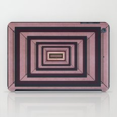 The Door to the Other... iPad Case