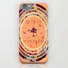 Compilation 2 Slim Case iPhone 6s