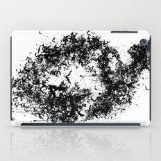 A Dark Cave iPad Case
