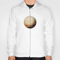 Element: Earth Hoody