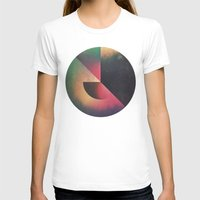 T-shirts featuring 1rwwwnd by Spires
