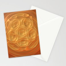 Dune Stationery Cards