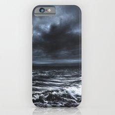 Im fading again... iPhone 6 Slim Case