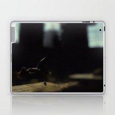 Resurrect  Laptop & iPad Skin