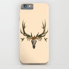 My Design iPhone 6 Slim Case