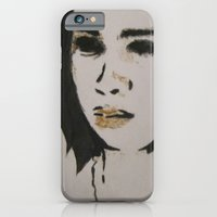 stephanie one iPhone 6 Slim Case