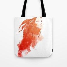 Espoir Tote Bag