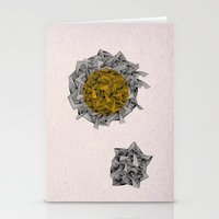 - Cosmos_01 - Stationery Cards