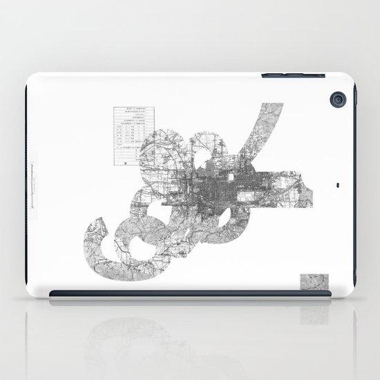 map: '794-1869 iPad Case