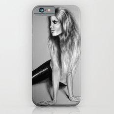+ CRAWL + Slim Case iPhone 6s