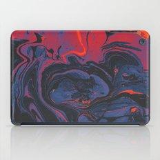 Fever iPad Case