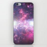 Pax iPhone & iPod Skin